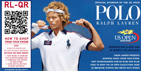 Polo_know_the_code