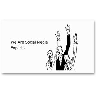 We_are_social_media_experts_business_card-p240205476226297711t58m_400
