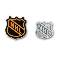 Nhl_shield_pins