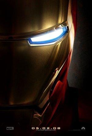 Ironman_teaser
